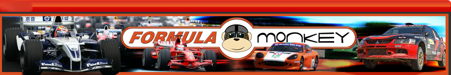 Browse to the homepage of FormulaMonkey
