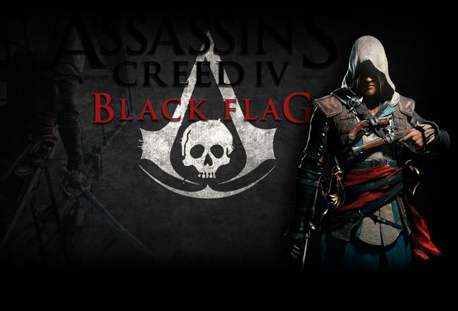 http://imageupload.torrentinvites.org/images/836assassin_s_creed_black.jpg