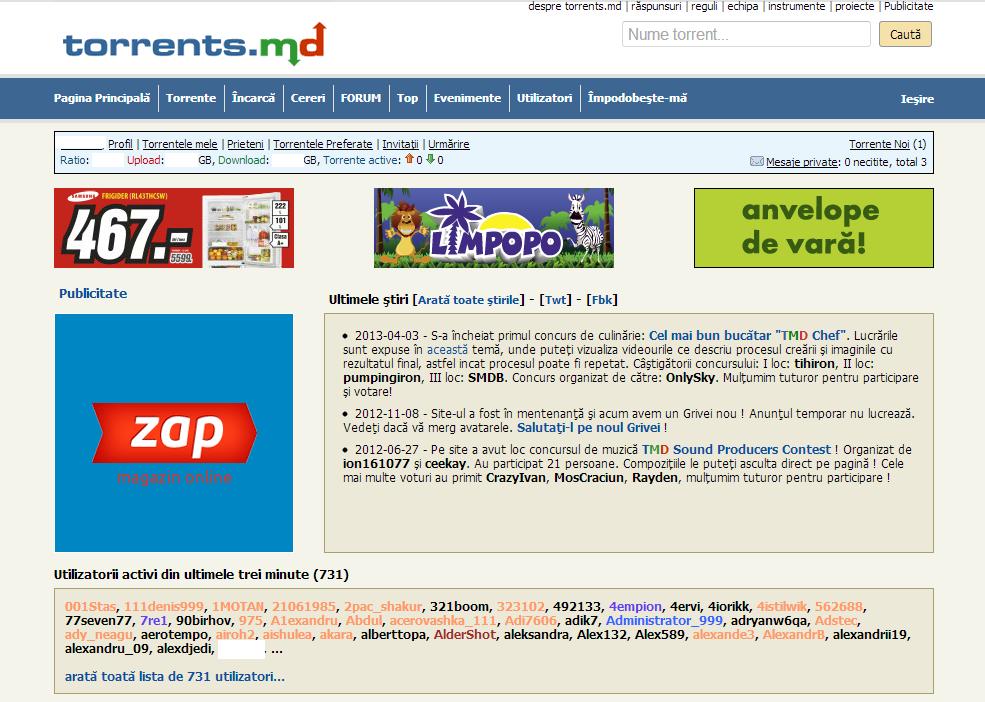 torrentsmd.com scaciati