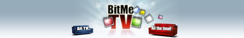 BitMeTVORG BMTV TV 2018 Review