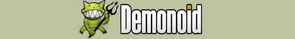 demonoid.pw invitation code